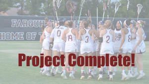 "Help ""Catapult"" the Bulldogs to a SCIAC Title!"