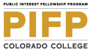 Public Interest Fellowship Program (PIFP) Internships