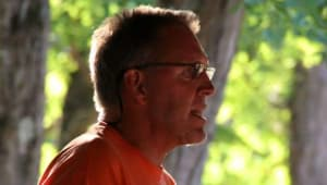 Frank Bradford Endowed Campership
