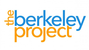 The Berkeley Project