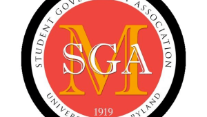 SGA Student Leadership Grant