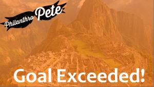 ¡Support OSU Student Documentary in Peru!