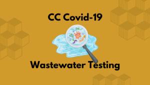 Coronavirus (COVID-19) Emergency Response Fund