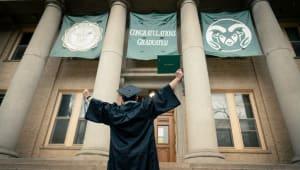 Pueblo County Scholarship Donor Sprint
