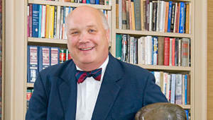 Marty Wiseman Scholarship Fund