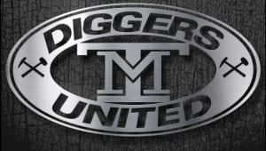 Digger Athletics Annual Scholarship