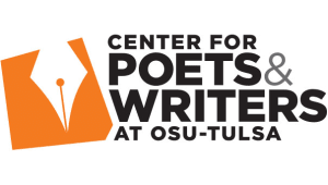Support the Center for Poets and Writers