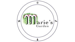 Marie's Garden at Douglass Residential College