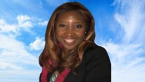 Felecia Patrice Myers Irick Scholarship