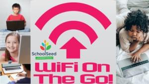 Kingsbury Middle School Wi Fi Hotspot Needs