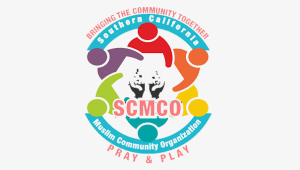#TeamLA: SCMCO for COVID-19 Patient Care Fund