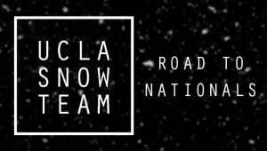 Ski and Snowboard Team Nationals Challenge