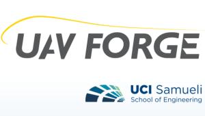 UAV Forge 2020
