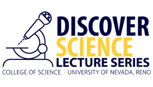 Discover Science 2021