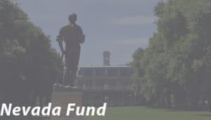 Nevada Fund