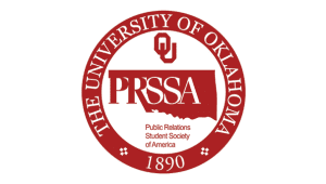 OU Public Relations Student Conference