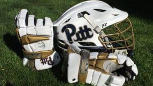 Pitt Men's Lacrosse