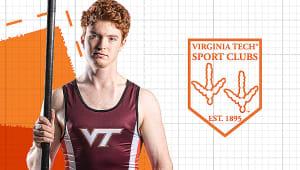 Virginia Tech Crew Club