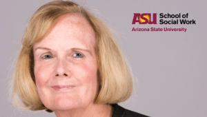 Laura Orr Memorial Scholarship