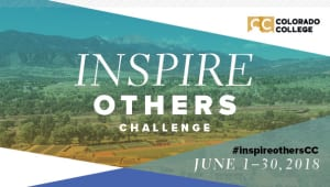 Inspire Others Challenge