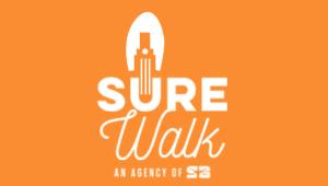 SURE Walk