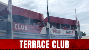 Terrace Club