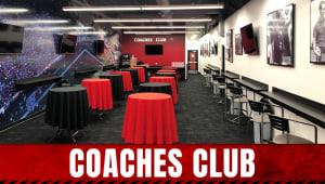 Coaches Club