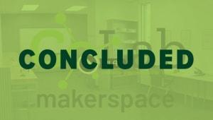 CoLab Makerspace Enhancement