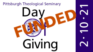 2021 Day of Giving