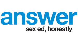 Teen-Written Sex Education