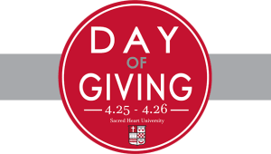 Pioneer Pride Challenge | Day of Giving