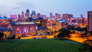Kansas City Regional Scholarship
