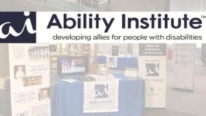 The Ability Institute