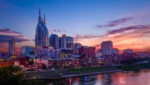 Nashville Regional Scholarship