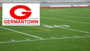 GTown, One Town - All Day, Everyday
