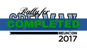 Reunion 2017