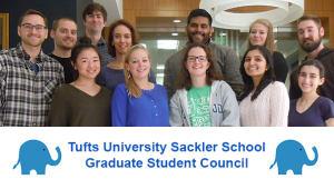 Sackler Relays for the Sackler Student Enrichment Fund