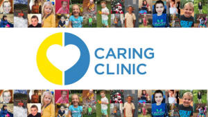 CARING - Care and Research in Neurogenetics Clinic at UCLA