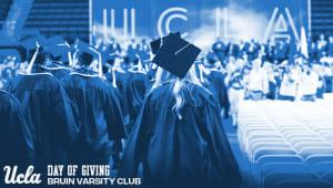 Bruin Varsity Club