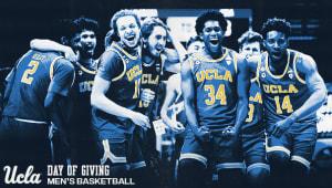 UCLA Men's Basketball