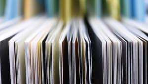 COVID-19 Support for California's Librarian/Archivist Community