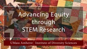 Institute of Diversity Sciences (IDS)