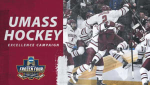 Hockey Excellence Campaign
