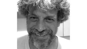 Eric Winkenwerder Memorial Scholarship for Theatre