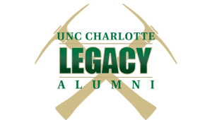 49er Legacy Scholarship