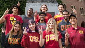 USC Student Basic Needs Fund