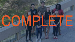 Send Ad Club to Compete at NSAC