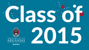 2015 Class Challenge for Law School Scholarships