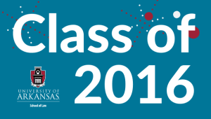 2016 Class Challenge for Law School Scholarships