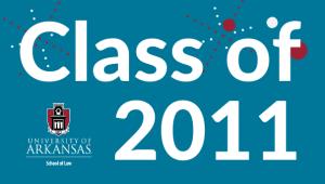 2011 Class Challenge for Law School Scholarships